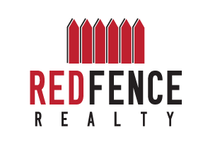 redfence realty